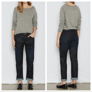 CURRENT/ELLIOT The Fling Relaxed Fit Jean 31